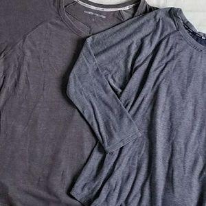 Tommy Hilfiger Sport Sweatshirts NEW (Sz XXL)